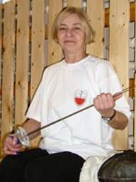 Kamilla Składanowska
