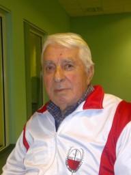 Zygmunt Kropidłowski