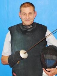 Piotr Kiełpikowski