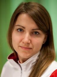 Agnieszka Malinowska