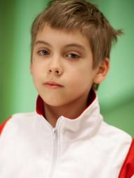 Aleksander Stokowski