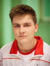 Maciej Zasada