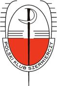 Polski Klub Szermierczy
